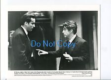 Al Pacino John Cusack City Hall Original Glossy Movie Press Still Photo