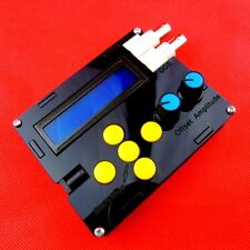 New DDS Frequency Signal Generator Module Sine Wave Square Triangle Sawtooth ECG