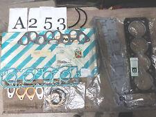 A253 - KIT GUARNIZIONI SMERIGLIO ALFA ROMEO 164 2.0 TWIN SPARK
