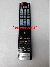 REMOTE CONTROL FOR LG 3D TV 55LA8600 47GA7900 55GA7900 47LA7400