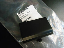 SPARE PART REPLACEMENT BATTERY COVER FOR TASCAM DP-008 MULTI-TRACK RECORDER