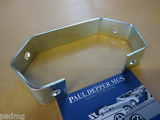 MG MGB/ MGB GT Rear Exhaust Bracket GEX7202