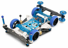 TAMIYA MINI 4WD LIMITED EDITION SUPER XX CHASSIS EVO. I 94780 JAPAN MADE RARE