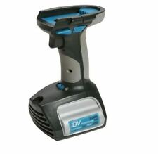CEL Pro POWER8 WORKSHOP 18V 3,0 Ah Li-ion powerhandle LITIO PH12 BATTERIA DI RICAMBIO