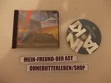 CD Hör Urs Widmer / Mi Riessler - Buch d Albträume (1CD) STEINBACH SPR BÜCHER