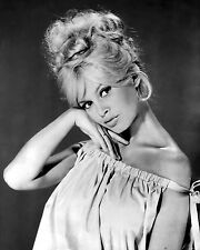 Brigitte Bardot 8x10 Classic Hollywood Photo. 8 x 10 B&W Picture #19