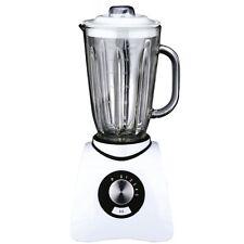 Gastroback Standmixer 40898 Vital Basic 1,5 Liter 600 Watt 5 Stufen Icecrasher