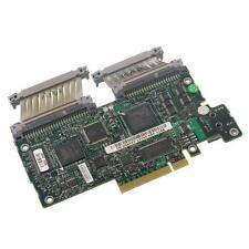Dell PowerEdge 2950 DRAC5 Remote Access Card - 0G8593
