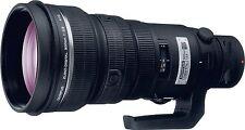 Olympus Zuiko Digital 2,8 / 300 mm ED Objektiv  B-Ware vom Fachhändler E-System