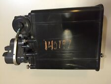 06-12' Toyota Rav4 Evap Fuel Gas Canister Charcoal OEM Used 77740-42090