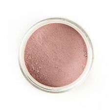 Full Size Loose Makeup Mineral Blush ~ BLOSSOM ~