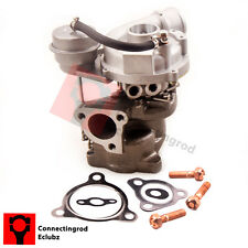 for Audi A4 A6 VW PASSAT SEAT 1.8 ANB K03-029 Turbo Turbocharger 53039880029 CRB