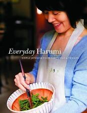 Everyday Harumi: Simple Japanese Food for Family and Fr