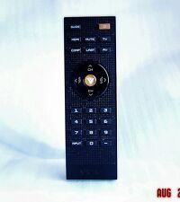 VIZIO TV REMOTE CONTROL- VR3      , VO37L, VOJ320F, VO42LF..more.........*******