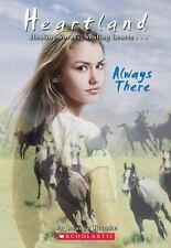 Heartland #20: Always There