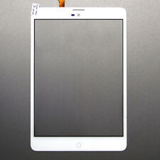 REPLACEMENT EE JAY 7.85 INCH 16GB 4G TABLET TOUCH SCREEN DIGITIZER FRONT GLASS