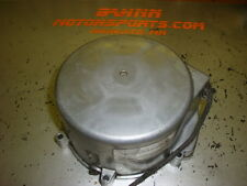 2007 Polaris Snowmobile IQ Recoil Starter 600 HO RMK 1202298