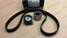 Timing Belt Kit Fiat Brava Bravo Marea Multipla Doblo Stilo Lancia Lybra 1.6 16V