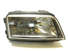 AUDI A-4 A4 BOSH 1996-2000 right front head lamp lights for right-hand traffic