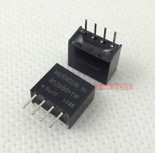 1pcs MORNSUN B1205S-1W DC/DC 1W isolated converter 12V IN/5V OUT