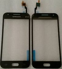 Touchscreen Display Glas Touch Front Scheibe Flex Sch Samsung Galaxy SM-J100h J1