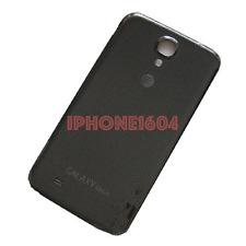 Samsung Galaxy Mega 6.3 i9200 Back Cover Battery Door Housing Parts – Black NEW