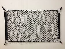Floor Style Trunk Cargo Net For MERCEDES-BENZ ML-Class 1998 - 2005 NEW