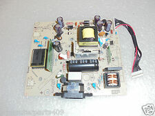 Original Genuine for Dell E1910 LCD Power board ILPI-166 493111400100H