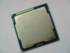 Intel Core i5-2400 3.10GHz SR00Q Socket LGA 1155 CPU PROCESSOR