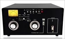 PALSTAR AT5K 3500 WATT Antenna Tuner for Ham Radio