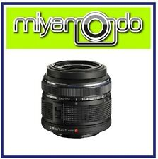 NEW Olympus M. Zuiko Digital 14-42mm F/3.5-5.6 II R Lens
