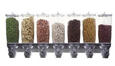 CEREAL,CANDY, DRY FOOD DISPENSER (Wall Mounted) 5Lt - DH70
