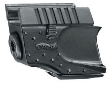 Walther Lasersight P22 Red Laser for Weaver Rail w/ Batteries - 512104