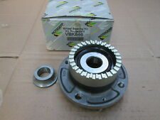 CITROEN XSARA & ZX REAR WHELL BEARING KIT VBK 846 NEW