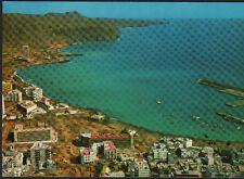 POSTAL LOS CRISTIANOS  AEREA . ARONA . TENERIFE  CANARIAS  .MAS EN TIENDA CC2013