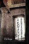 In Egypt, All Things Are Possible by Cat Raja (2009, Paperback)