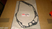 82-83 XS-400 Genuine Yamaha New Crankcase Clutch Cover Gasket P/No. 12R-15462-10