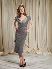 Dana delany A4 Photo 45