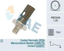 Sensor de Presion Aceite AUDI A4 A3 1.6 1.8 1.9 TDI AVANTQuattro