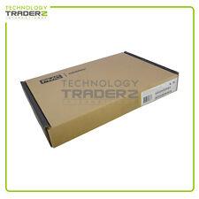 2288500-R Adaptec HBA 1000-8i8e 2 SFF-8643 Mini-Sas 16-Port Adapter
