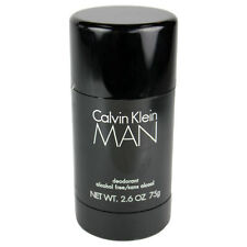 CK MAN DEO (DEODORANTE) STICK - 75 ml