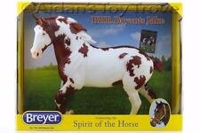Breyer 1764 BHR Bryant's Jake -  Traditional Model Horse NIB Fall Release Wixom