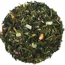 0,5 Kg Cholesterol level Herbal Tea 500g Loose Leaf Natural Funcional Wholesale