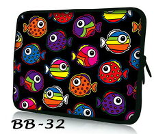 Notebook Sleeve Case Bag Cover For ASUS C100PA 10.1""