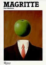 Magritte-ExLibrary