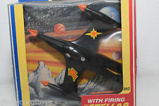 DINKY TOYS 362 TRIDENT STAR FIGHTER WITH STELLAR MISSILE MINT BOXED