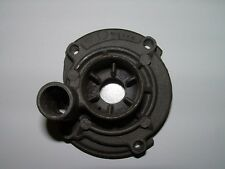 GENUINE EVINRUDE JOHNSON OMC WATER PUMP HOUSING 1968-1973 9.5HP 9 1/2HP 0310000