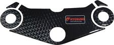 Hyosung Steering Bracket Cover Decal Sticker Label GT250 GT250r GT650 GT650R CR1