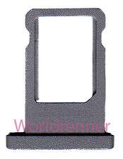 SIM Bandeja GR Tarjeta Lector Soporte Card Tray Holder Reader Apple iPad 5 AIR