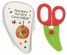SKATER The Very Hungry Caterpillar BFC1 baby food cutter Japan